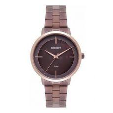 Relógio Feminino Orient Ftss0059 N1nx