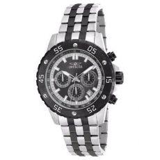 Relógio Invicta 17455 Specialty