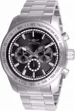 Relógio Invicta Men's 21793 Speedway