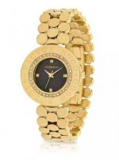 Relógio Victor Hugo Vh10135lsg/30m