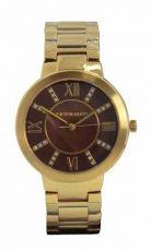 Relógio Victor Hugo Mod Vh 10138lsg/40m