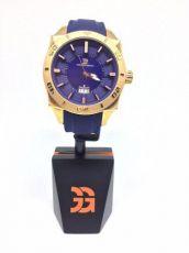 Relógio Garrido&guzman - Gg2044gsrg/03