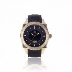 Relógio Garrido&guzman Gg2044gsg/02