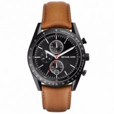 Relógio Michael Kors Mk8385/0mn