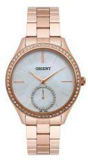 Relógio Feminino Orient Frss0031 B1rx