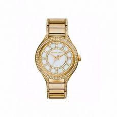 Relógio Michael Kors Mk3312/4bn