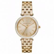 Relógio Michael Kors Mk3365/4dn