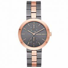 Relógio Michael Kors Mk6431