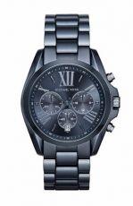Relógio Masculino Michael Kors Mk6248/4an