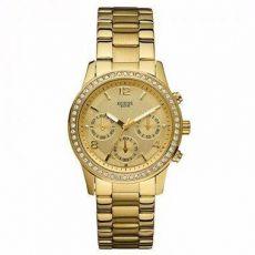 Relógio Guess 92351lpgsda3
