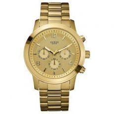 Relógio Guess 92350l Pgsda2