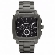Relógio Fossil Ffs4719z
