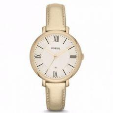 Relógio Fossil Es3437/4xn