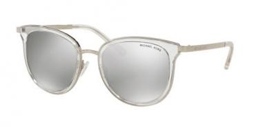Óculos De Sol Feminino Michael Kors Mk1010 Adrianna I