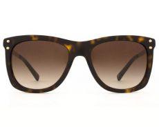 Óculos De Sol Feminino Michael Kors Mk2046 Lex