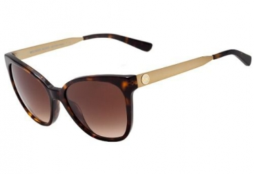 Óculos De Sol Feminino Michael Kors Mk 2058 Napa