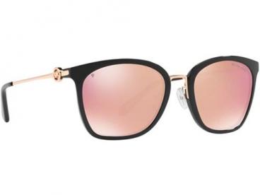 Óculos De Sol Feminino Michael Kors Mk 2064 Lugano