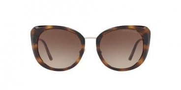 Óculos De Sol Feminino Michael Kors Mk2062 Lisbon