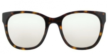 Óculos De Sol Feminino Michael Kors Mk 2038 Spring Blossoms