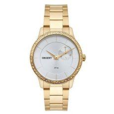 Relógio Feminino Orient Fgssm058 S1kx
