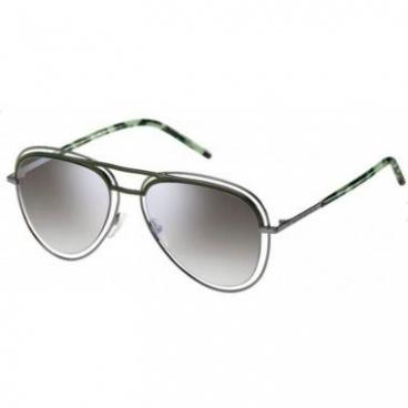 Óculos Solar Marc Jacobs Marc 7/s Twlfu 54-18 140