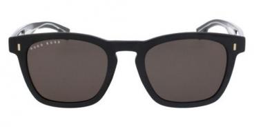 Óculos De Sol Masculino Hugo Boss 0926/s 003ir