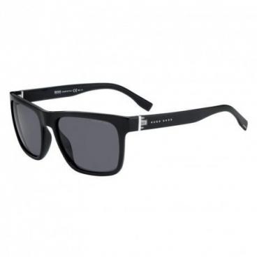 Óculos De Sol Masculino Hugo Boss 0727/s 1ne3h