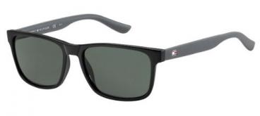 Óculos De Sol Tommy Hilfiger Th 1418/s Vy0p9
