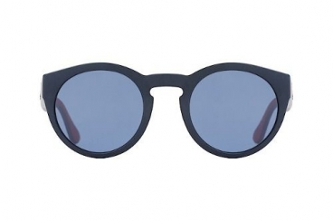 Óculos De Sol Tommy Hilfiger Th 1555/s 8ruku