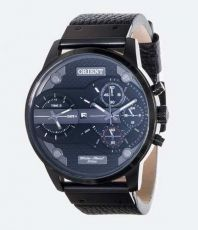Relógio Orient Masculino Mpsct001 P1px
