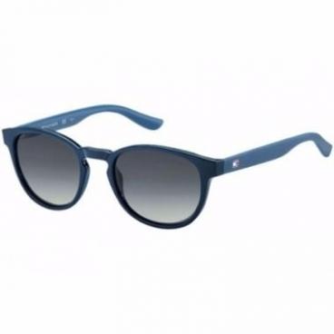 Óculos De Sol Tommy Hilfiger Th1422/s W5bhd 52-21 140