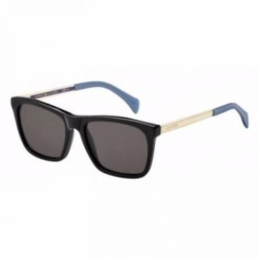Óculos De Sol Tommy Hilfiger Th1435/s U7mnr 55-18 145