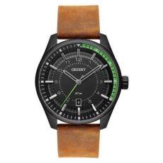 Relógio Orient Masculino Mpsc1004 Pfmx