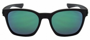 Óculos De Sol Oakley Garage Rock OO9175l-04