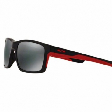 Óculos De Sol Oakley Mainlink 009264-12 5