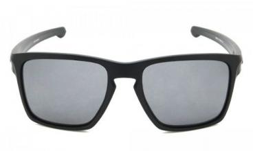 Óculos De Sol Oakley Oo9341l-01 57-18 140