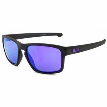 Óculos De Sol Oakley Sliver Oo9262l-10 57-18 Gabriel Medina Polarizado
