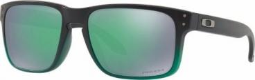 Óculos De Sol Oakley Holbrook Oo9102-e455 57-18