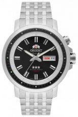 Relógio Orient Masculino Automático 469ss079 P1sx