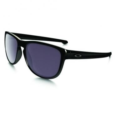 Óculos Solar Oakley Sliver Oo9341-1557 Polarizado