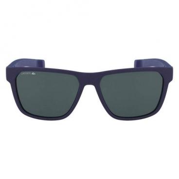 Óculos De Sol Masculino Lacoste L869s 414 Magnetic Frames