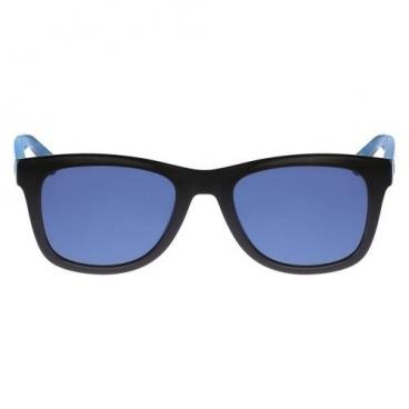 Óculos De Sol Masculino Lacoste L789s 001