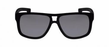 Óculos De Sol Lacoste L817s 001