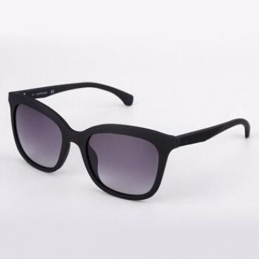 Óculos De Sol Feminino Calvin Klein Jeans Ckj819s 002