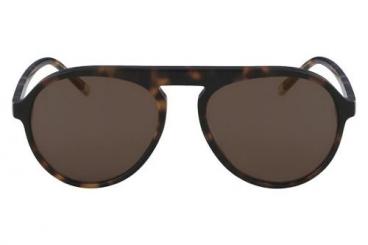 Óculos De Sol Calvin Klein Ck4350s 214