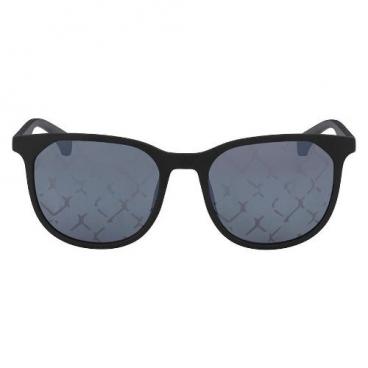Óculos De Sol Calvin Klein Jeans Ckj823s 002