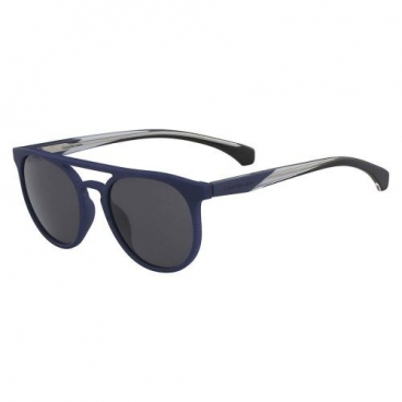 Óculos De Sol Feminino Calvin Klein Ckj822s 405