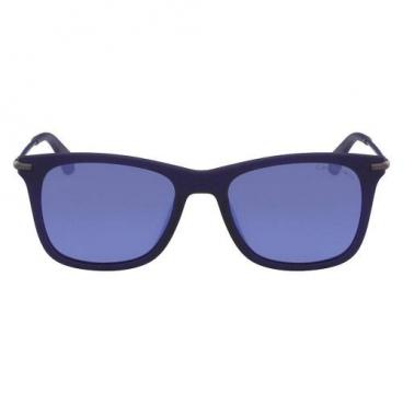 Óculos De Sol Feminino Calvin Klein Jeans Ckj512s 465