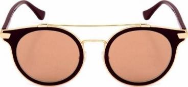 Óculos De Sol Calvin Klein Ck2149s 609 50-22-140