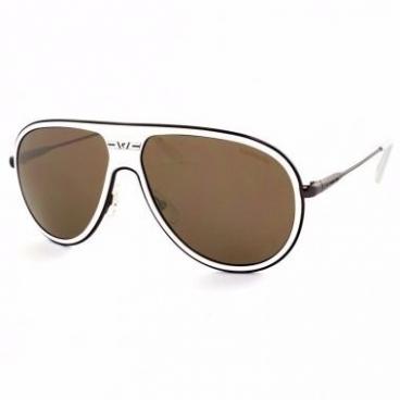 Óculos De Sol Carrera 87/s N1y8g 62-13 140